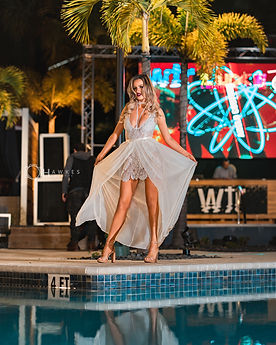Hawkes Photos - Luxe - Water Mark - 0757