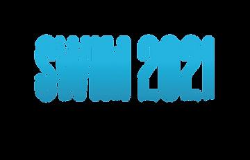 SWIM-2021.png
