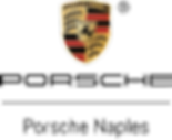 Porsche%20Naples%20logo%20w%20Shield_edi