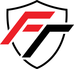 Forza Logo.png
