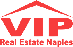 VIP Naples Logo Red.png