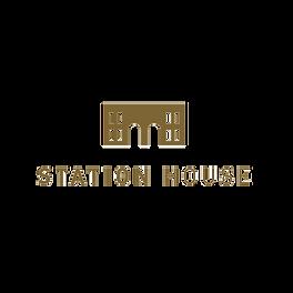 StationHouseLogo.png