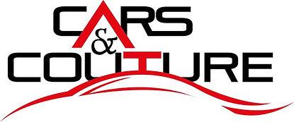 Cars ang Couture logo2 Jpeg.jpg