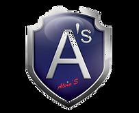 logo scudo_edited.png