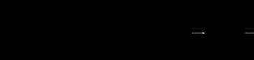 bello-transparent-logo.png