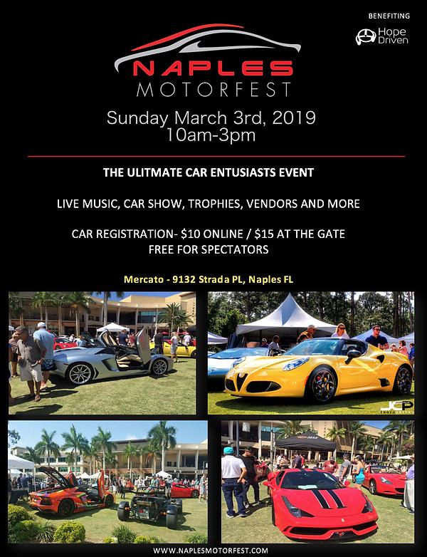 naples motorfest flyer 2019.png