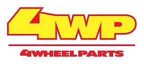 4WP-Primary-Logo-RGB_full.jpg