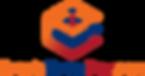 EED-logo-f (1).png