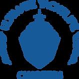 Logo-RevisionA.png