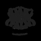 OakPalm_Logo.png