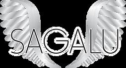 Sagalu gris (1) (1).png