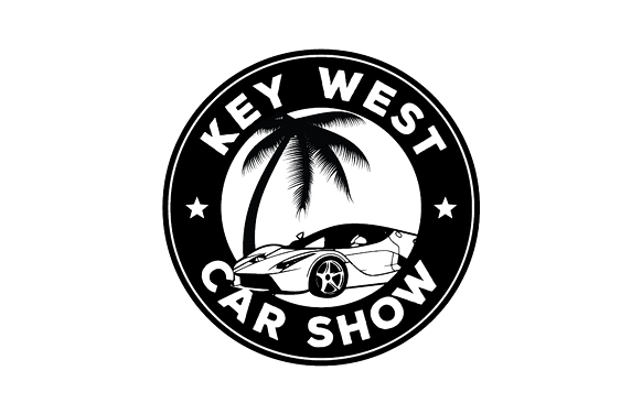 KeyWest-Car-Show_edited.png