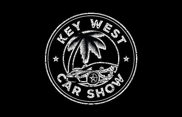 KeyWest-Car-Show_edited.png
