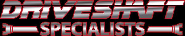 Driveshaft Specialists FL Logo grey.jpg