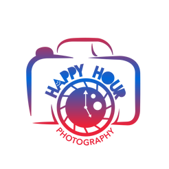 LogoMOD4-04.png