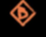 buzz-pop-cocktails-web-logo.png