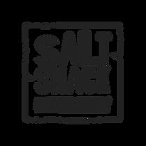 Salt_Shack_Logo_Main.png