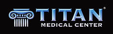 titan-final-registered.jpg