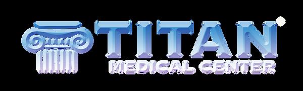 titan-final-registered.png