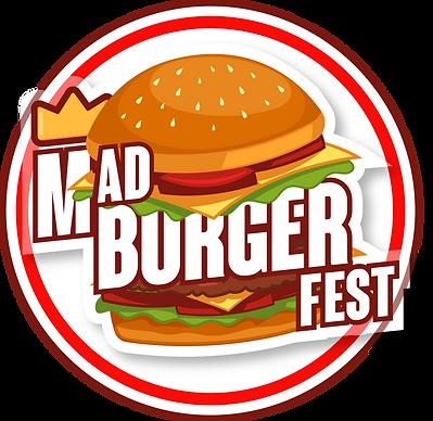 BurgerFestpng.png