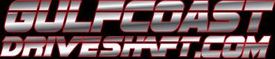 Gulf Coast Driveshaft Logo.jpg