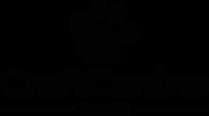 CraftCanine_Logo2-02.png