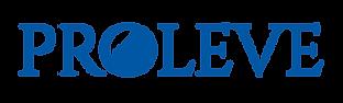 Proleve_Logo_Trans_Back.png
