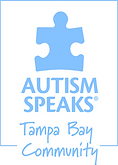 AutismSpeaks%2015_edited.png