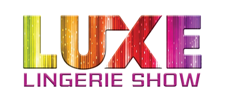 Lingerie Logo.png