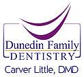 DrLittle-DunedinFamilyDentistry-Logo.jpg