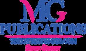MG Publications Logo.png