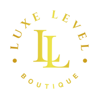 Luxe-Level-Boutique-logo-A.png