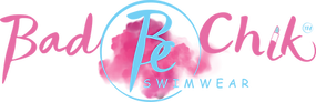 Вс 1 pink-blue swimwear cloud no backrou