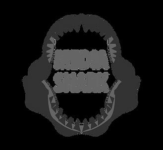 MEDIA SHARK.png