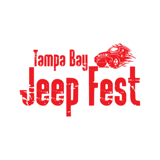 16972_Tampa_Bay_Jeep_Fest_logo_S.png