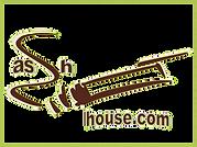 c&c 2016 ashhouse custom sponsor .png