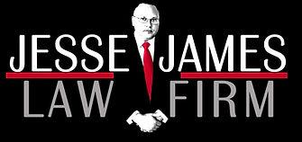 JJLF Logo.jpg