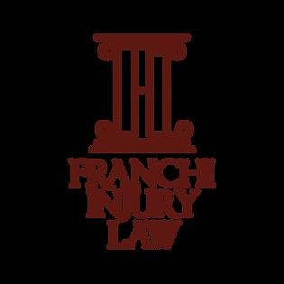 Franchi-Injury-Law-LOGO-1-01.png