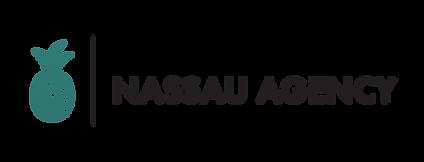 logo(newnew)-01.png