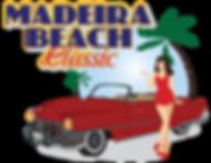 Madeira Beach Classic Logo 2013.png