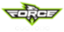 FORCE_Logo_Web_800w_Rev.png