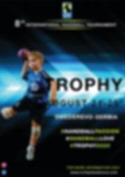 Poster trofej 2020.jpg