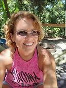 Jennie Niles
