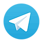 63059-media-icons-telegram-twitter-blog-