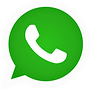 full_77099-whats-icons-text-symbol-compu