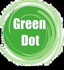 green_dot-231x250_edited.png