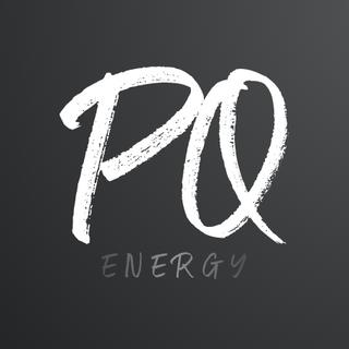 PQEnergy