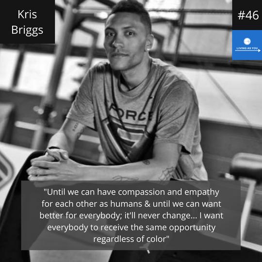 #46 - Kris Briggs.png