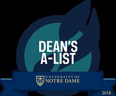 dean_s_a_list.png
