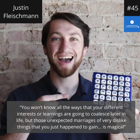 #45 - Justin Fleischmann.png